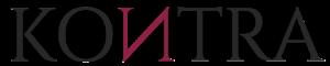 kolorowe logo agencji modelek