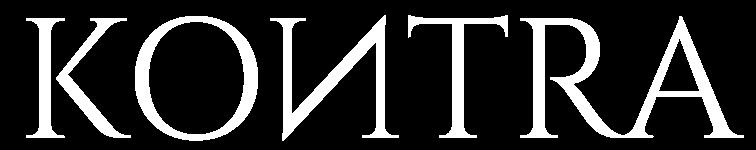 logo agencji hostess